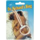 Dr Richard's Ring